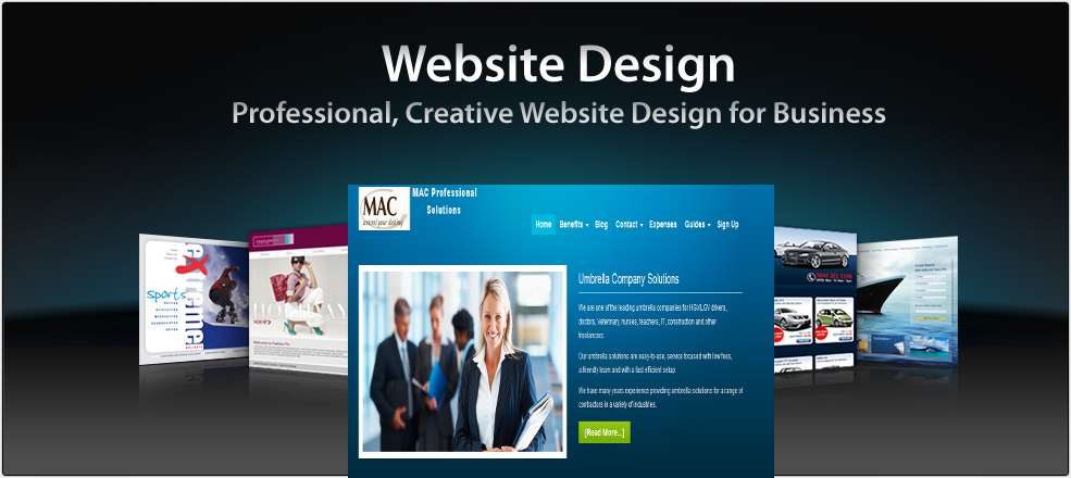 web-design-watford