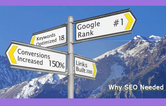 seo-consulting-seo-consultants