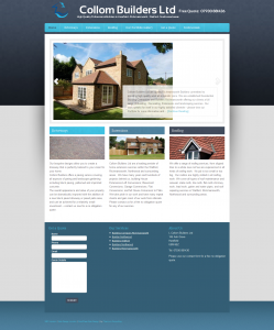Builders Rickmansworth Northwood Chorleywood Watford
